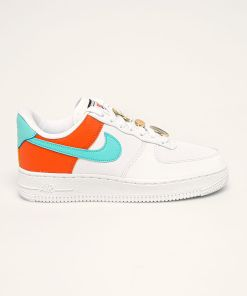 Nike sportswear - Pantofi Air Force 1 '07 sE 1810247