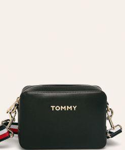 Tommy Hilfiger - Poseta 1817490
