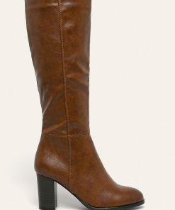 Answear - Cizme CHC - Shoes 1817893