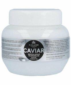 Masca de par Caviar Restorative, 275 ml