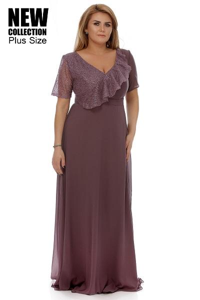rochie-plus-size-claudia-lila