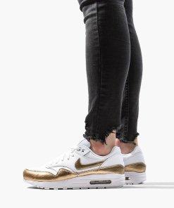 Nike Air Max 1 EP (GS) BV0033 100