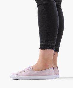 Converse Ballet Lace Slip 564314C