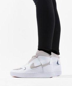 Nike Vandalised LX BQ3611 100