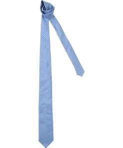 HUGO Cravata 'Tie cm 7'  albastru deschis