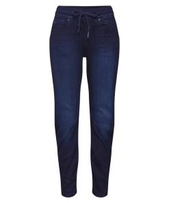 G-STAR RAW Jeans 'Arc 2.0 3d'  albastru