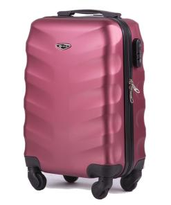 Troler Wings Wine 27 L