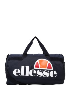ELLESSE Geanta de calatorie 'PELBA BARREL BAG'  navy
