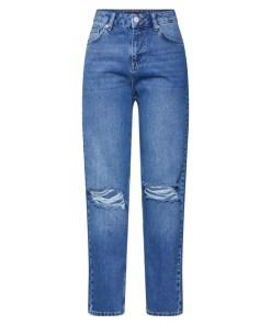 WHY7 Jeans 'DANA'  denim albastru