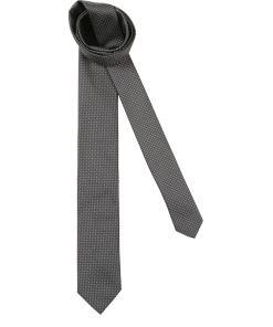 HUGO Cravata '6 cm'  gri