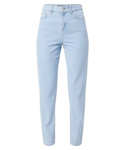 WHY7 Jeans 'Dana'  albastru deschis