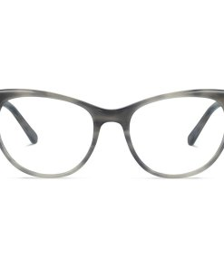 Rame ochelari de vedere dama Battatura Francesca B303