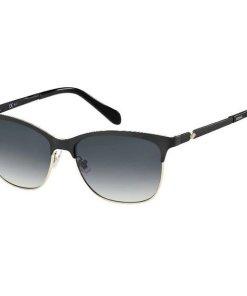 Ochelari de soare dama Fossil FOS 2078/S 003/9O