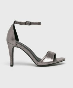 Answear - Sandale 1442216