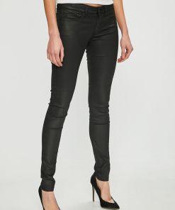 Pepe Jeans - Pantaloni Pixie 1533781