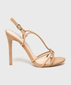Answear - Sandale 1538121