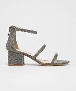 Answear - Sandale 1537403