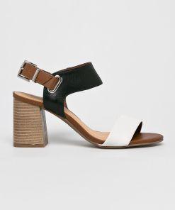 Answear - Sandale 1672122