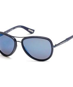 Ochelari de soare dama Guess GM0735 92X