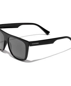 Ochelari de soare barbati Hawkers LifeStyle Black Runway 110040