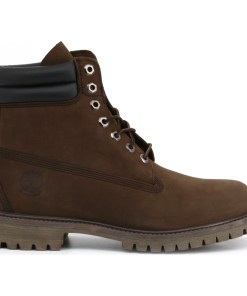 Timberland 6In-Boot BROWN