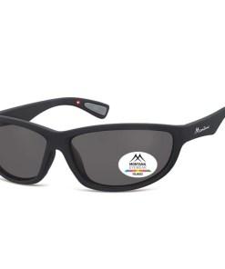 Ochelari de soare barbati Montana-Sunoptic SP312