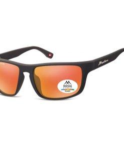 Ochelari de soare barbati Montana-Sunoptic SP314D