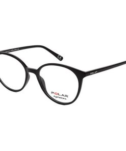 Rame ochelari de vedere dama Polar 1952 | 77