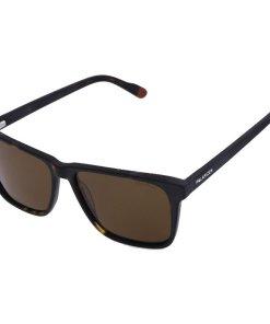 Ochelari de soare barbati Polarizen S18169 C2
