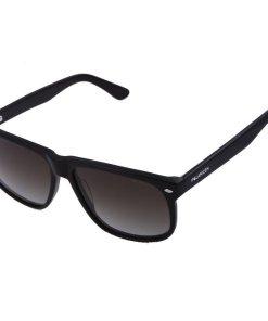 Ochelari de soare barbati Polarizen S18174 C1