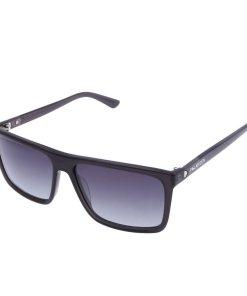 Ochelari de soare barbati Polarizen VS8018 C4