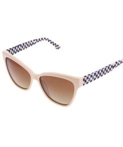 Ochelari de soare dama Polarizen HS1001 C1