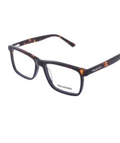Rame ochelari de vedere barbati Polarizen WD3065 C2
