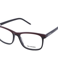 Rame ochelari de vedere barbati Polarizen WD4039 C1
