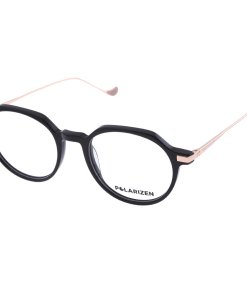 Rame ochelari de vedere dama Polarizen 17483 C1