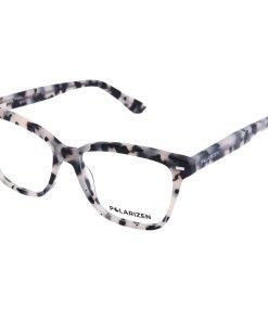 Rame ochelari de vedere dama Polarizen 17485 C3
