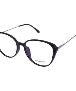 Rame ochelari de vedere dama Polarizen TR1791 C2