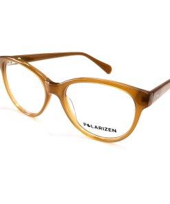 Rame ochelari de vedere dama Polarizen WD1066-C4