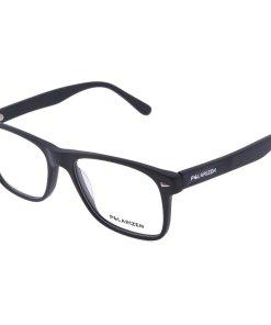 Rame ochelari de vedere unisex Polarizen WD1013 C1