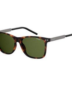 Ochelari de soare barbati POLAROID PLD 1028/S N9P