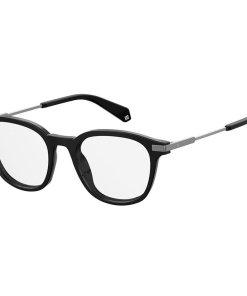 Rame ochelari de vedere barbati POLAROID PLD D347 807