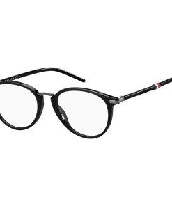 Rame ochelari de vedere barbati Tommy Hilfiger TH 1688 807