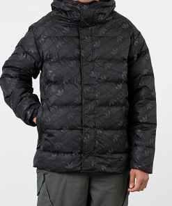 adidas H Down Jacket Reflective