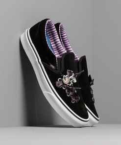 Vans x The Nightmare Before Christmas Classic Slip-On Lace (DISNEY) Haunted Toys