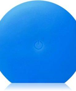 FOREO Luna™ Play Plus dispozitiv sonic de curățare pentru toate tipurile de ten