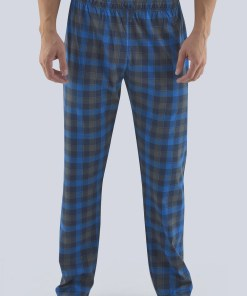 Pantalon de pijama barbatesc Richard