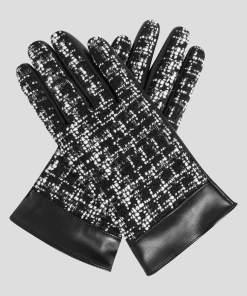 Mănuși - gift box