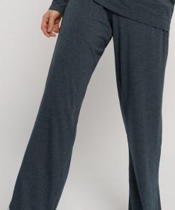 Pantalon de pijama Henrietta