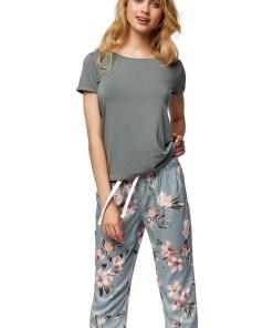 Pijama de lux Naira