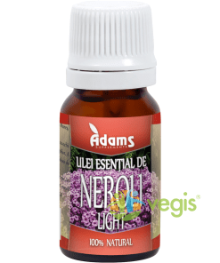 Ulei Esential de Neroli Light 10ml